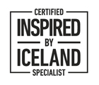 IBI-certified-specialist-badge