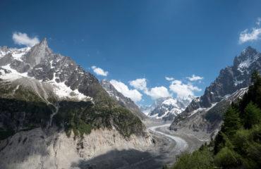 French Alps, Chamonix_116854980