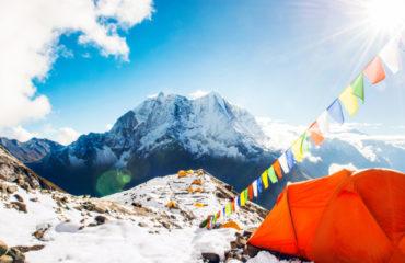 Everest Base Camp_1012893916