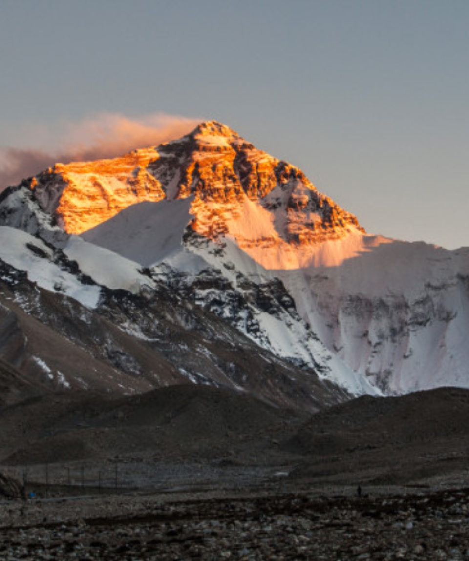 FEATURED IMAGE Everest Base Camp_524218087