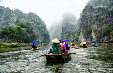 Halong Cruises Vietnam_1013044084