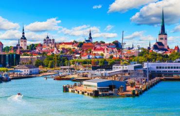 Tallinn,-Estonia-487525618_5760x3840