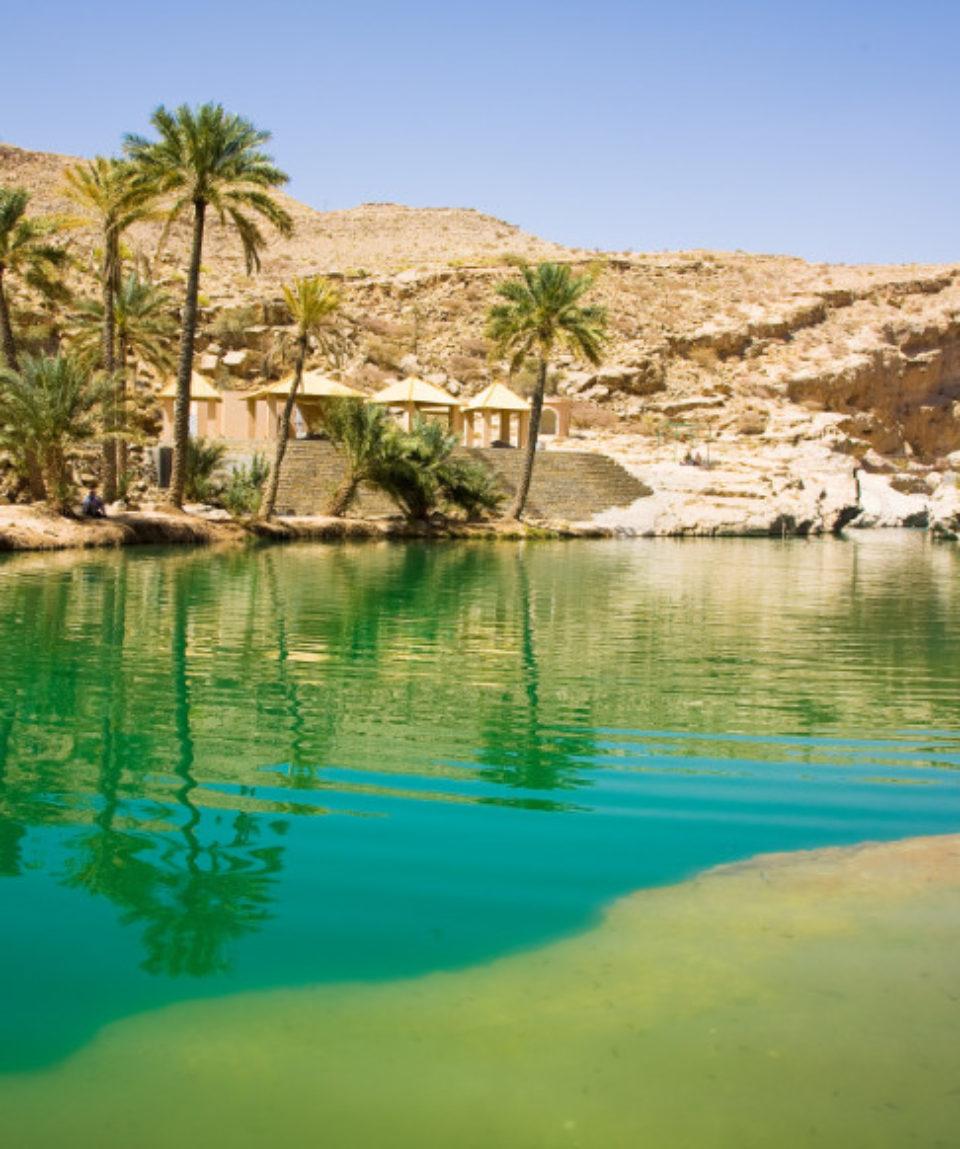 Wadi_Bani_Khalid_(1)